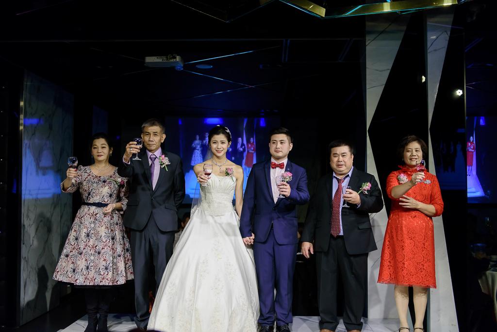 婚攝小勇,台北婚攝,台中婚攝,非常棧,非常棧婚宴 ,Yvette x Make Up 婚禮海外婚紗造型新秘,新秘小蓉,新秘Yvette,wedding day-0080