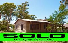 105 Frederick Street, Sanctuary Point NSW