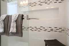 """Acacia Mater Bath • <a style=""""font-size:0.8em;"""" href=""""http://www.flickr.com/photos/126294979@N07/32882356735/"""" target=""""_blank"""">View on Flickr</a>"""