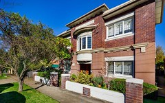 4/158 Clovelly Rd, Randwick NSW