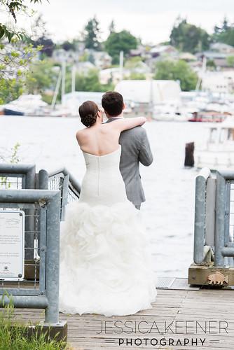 Mallory&Chris_Wedding0516