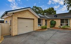 40a Liddell Street, Long Jetty NSW
