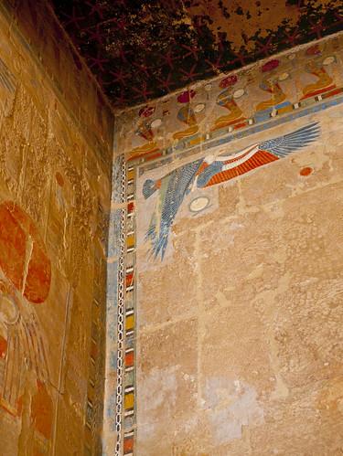 P1040098_Luxor_TempleOfHatchepsute_DeirAlBahri
