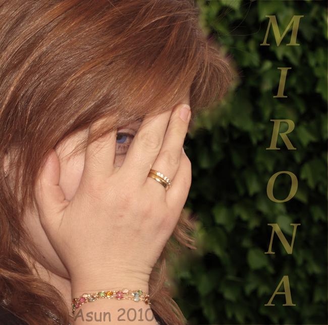 Mirona1