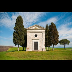 (Vincenzo D'Ortenzio) Tags: tuscany toscana valdorcia vincenzodortenzio thedortenzios cappelladellamadonnadivitaleta