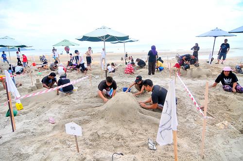 HV cherating sandsculpting-29
