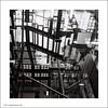 Manchester Art Gallery (Ian Bramham) Tags: blackandwhite bw 120 film zeiss square photography photo image iso400 fineart photograph ikon ilford nopostprocessing c41 xp2super 6x6cm ianbramham welcomeuk