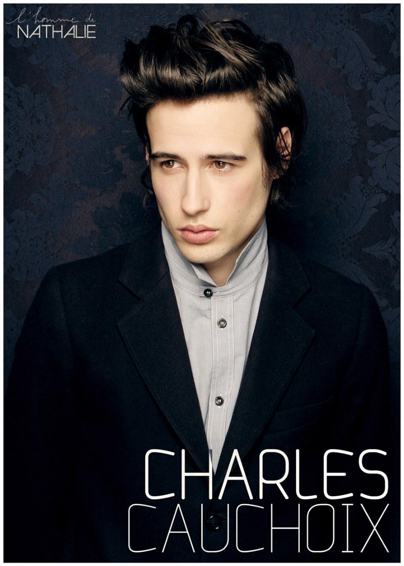 SS12_Paris Show Package_Nathalie010_Charles Cauchoix(Fashionisto)