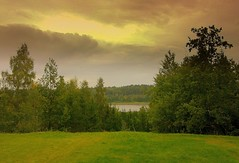 Landscape in september (Per Ola Wiberg ~ Powi) Tags: autumn nature september explore soe hst 2010 musictomyeyes falltime goldenvillage simplythebest finegold thegalaxy eker magicofnature photographsandmemories eliteclub keepyoureyesopen flickrbronzeaward flickrsilveraward excapture magicaltouch yourpreferredphoto beautifulshot yourarthastouchedtheworld yougotwhatittakes atouchofmagic thedigitographer lapetitegalerie creativeyeuniverse artistictreasurechest visionaryartsgallery universeofnature natureoftheuniverse onlyadministradores theamazingphotos bestpeopleschoice visionaryartsgalleryelite mygearandme crazyandgeniusesofflickr mygearandmepremium kingdomphotography violafriendscollections ~~cherishyourdreamsandvisions~~ anaturecanvas artwithoutendandadmired ~~cherish~~love~~dream~~ chariotsofartists threeheartsaward level1photographyforrecreation ~~fotosconmuchoarte~~~ brigettesbeautifulnaturegallery legrupos theartistclub gaga4arts creativephotocafe otimapaisagem