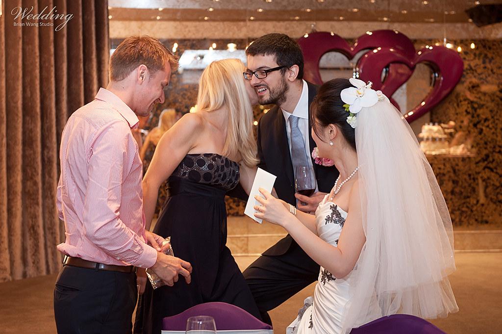 '婚禮紀錄,婚攝,台北婚攝,戶外婚禮,婚攝推薦,BrianWang,世貿聯誼社,世貿33,225'