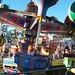Hot Air Balloon ride 2.
