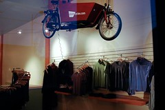 Clever Cycles expands-5.jpg