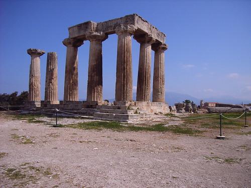 Corinth_6
