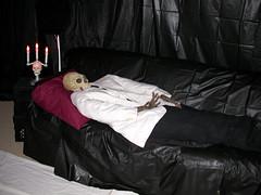 basement-stiff (r.bauche) Tags: halloween06