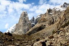 Ogre thumb aaa--111 karakoram pakistan!!! (Hayyain Joo) Tags: nepal pakistan bhutan tibet k2 mali karachi rockclimbing everest lahore ladakh amies spantik islamabad ladyfinger googleimages nangaparbat skardu baltoro baltistan hiddenpeak chogolisa goldenpeak yahoophotos trangotowers karachia gondogorolatrek latok latok3 lahore1 muztaghtower mashabrum biantha latok2 pakistanaa pakistan1 rockpeaks skkim braodpeak fatipeak changitower saark pakistanaa0 rockclimbinginpakistan snowlakepakistan nagmavalley pakistanmountains pakistanaaa0001 karachiaaa1a mountainaa hianabrakk gashabrum2 0qal arvl 0qaf f0ouraoljm fqa09ruof vca9oryhqpfk faafjap ogrestam goooglephotos mountainsphotos shiptonshipre latok1 farhadpeak kapurapeak gashabrum1 gondogoropeak a03r9igp a0ru qahfal a0fuja ja0raolk fhaoufq0pjv afjapf