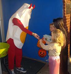 halloween200701.jpg