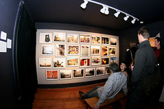 McLeodPhotoExhibit (Invisible Hour) Tags: photo exhibit mcleod