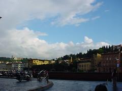 0428 0504florarounduffizi (Rain_S) Tags: uffizi 2007 bourghese lanagaraarttour