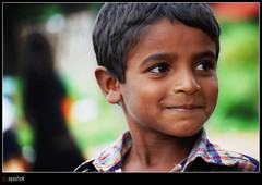 children's day (ayashok photography) Tags: boy india children nikon child d 40 justpeople nikonstunninggallery nikon55200 nikond40 ayashok childrensday07ayashok