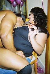 bs38.bmp (lisettecruz353) Tags: ca bridalshower112607vallejo bridalshower112407vallejo