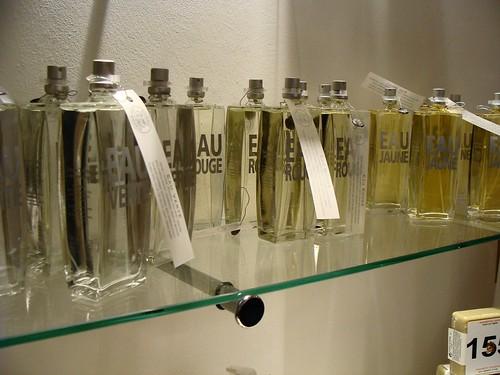 CP-Perfumes