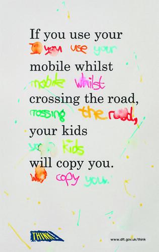 road safety slogans.