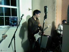 Band Practice (orangeneptune) Tags: with taken helio