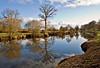 Canal de Nantes à Brest (graspnext) Tags: superhearts photofaceoffwinner photofaceoffplatinum pfogold