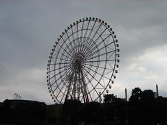 07-08 跨年東京行 215