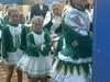 Trier08 trieste dansmarieke (RKDV Sint Hendrien, Afdeling Dansmari's) Tags: up pin sint kalender dansmariekes oeteldonk hendrien dansmaris dansmaries rkdv