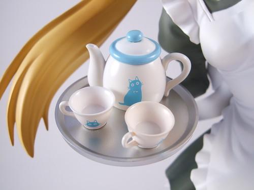 [37] 茶具特寫1
