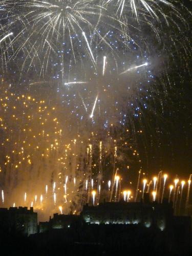 Hogmanay fireworks.JPG