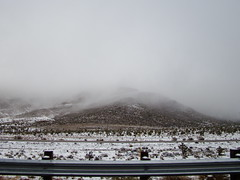 Las Vegas pass snow #2 (perfectlymadebirds) Tags: world show las vegas pakistan art cars video artist tech expo nevada wide computers exhibit palm robots international electronics springs pakistani starfleet tvs gadget ces innovation custom kenny 2008 audio newly released irwin consumer invention prototypes pathan perfectlymadebirds largests cunsumer