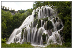 0024 (andre.clavel) Tags: france rivire cascade franchecomt ledard beaumeslesmessieurs
