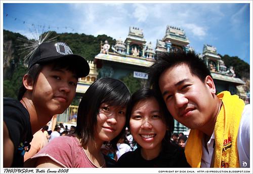 thaipusam2008_124