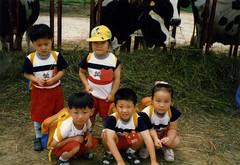 EunB_photo_035 (Henrykim.kr) Tags: korea 1999 wonju