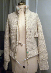 ctn sweater A