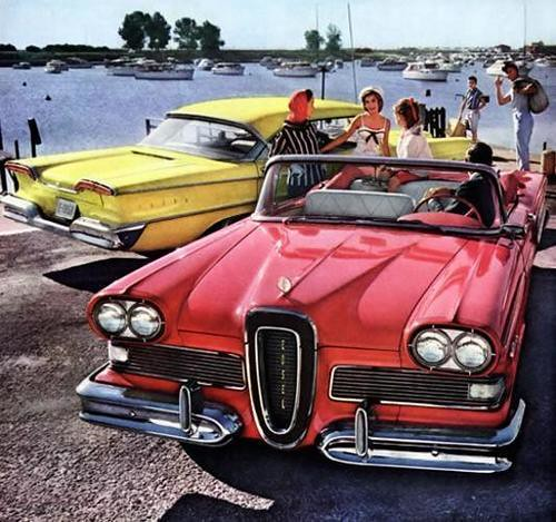 1958 Edsel Red ad.jpg