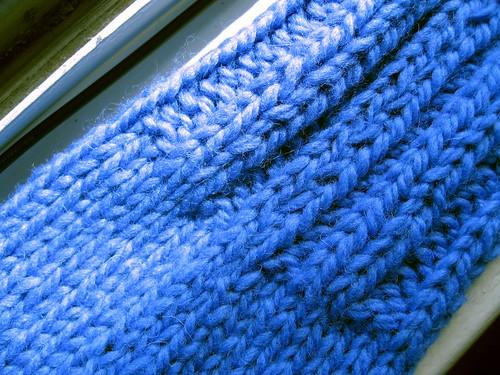 2008-03-15_TD_cuff.jpg