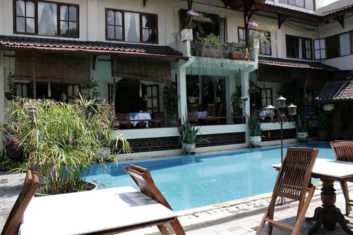 20080226_Bali_041