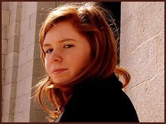 LAUREN (ABUELA PINOCHO ) Tags: friends portrait lauren mujer retrato candid nia inglesa robado abigfave ltytr1 excellentphotographersaward a3b portraitsofyourlove