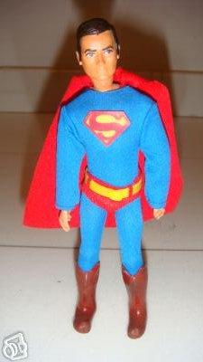 superman_madelman1ital.JPG