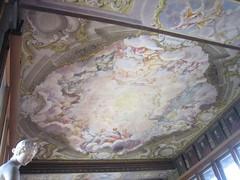IMG_3051 (Alvina) Tags: italy florence uffizi 2008
