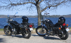 2bikes_massabesic