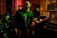 The Erics (3) (Briggate.com) Tags: music rock pub kilt janice gig leeds livemusic bald band rockmusic barry kilts baldmen baldy landlady theerics thethreehorshoes threehorshoes asdsc4481c