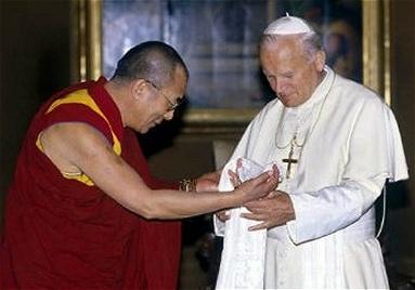 dalai_lama_14_john_paul_21
