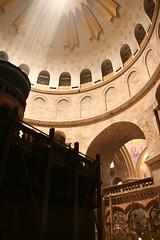 jerusalem-IMG_1114.JPG