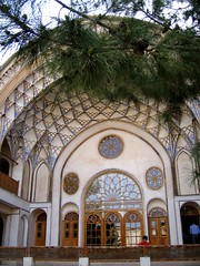 Picture 071 copy (one girl army) Tags: iran kashan