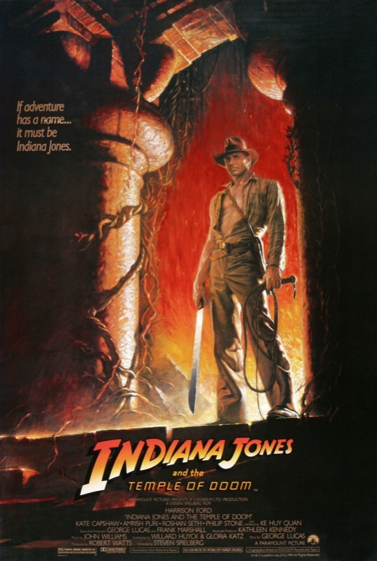 Indiana_Jones_and_the_Temple_of_Doom_PosterA.jpg