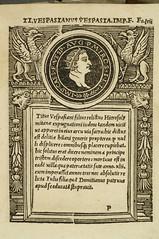 Titus page